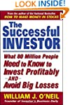 The Successful Investor: What 80 Mill...