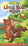 Little Bear Movie