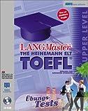 The Heinemann TOEFL Übungstests