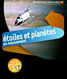 Acheter le livre toiles et plantes en mouvement