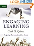 Engaging Learning: Designing e-Learni...