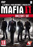echange, troc Mafia II