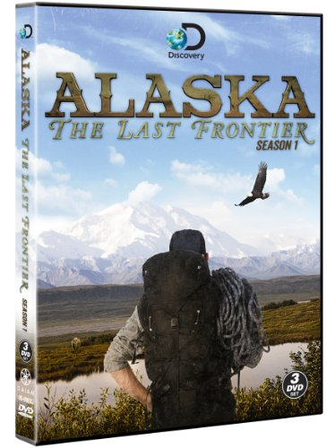 alaska the last frontier tv show news videos full episodes and more. Black Bedroom Furniture Sets. Home Design Ideas