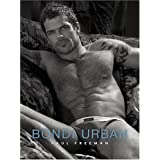 Bondi Urbandi Paul Freeman