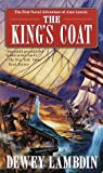 The King's Coat (0449003604) by Lambdin, Dewey