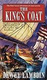 The King's Coat (0449003604) by Lambdin, Dewey
