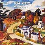Into The Great Wide Open - Tom Petty n The Heartbreake...