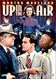 Up in the Air [DVD] [1940] [Region 1] [US Import] [NTSC]