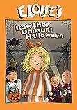 Eloise's Rather Unusual Halloween [DVD] [Region 1] [US Import] [NTSC]