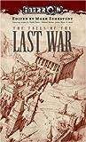 Tales of the Last War