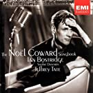 The No�l Coward Songbook [standard]