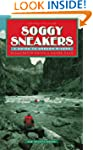 Soggy Sneakers: A Guide to Oregon Rivers