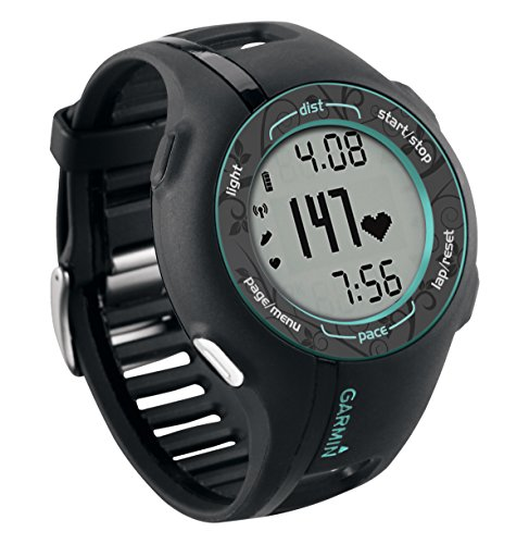 garmin-forerunner-210-montre-gps