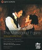 echange, troc Les Noces de Figaro [Blu-ray]