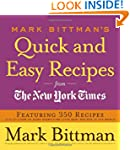 Mark Bittman's Quick and Easy Recipes...