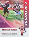 Lacrosse (Getting the Edge: Condition...