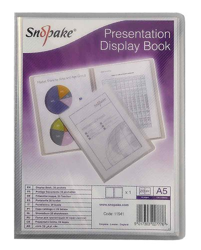 snopake-a5-protege-documents-20-pochettes-transparent-import-royaume-uni
