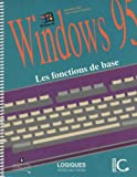 echange, troc Micheline Blais, Jean-Maurice Fontaine - Windows 95