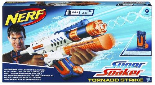 nerf-super-soaker-28497983-tornado-strike-pistola-ad-acqua