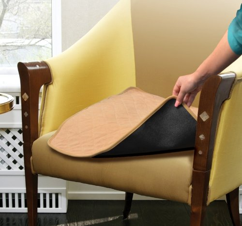 waterproof-chair-car-seats-wheelchair-protector-absorbent-moisture-stains