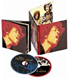 Electric Ladyland (DIGIPACK DELUXE CD + DVD BONUS EDITION LIMITÉE )