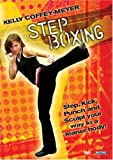 Step Boxing Workout [DVD] [Import]