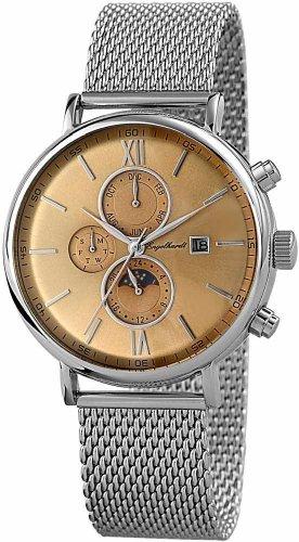 Orologio da polso Unisex Engelhardt 387727028018