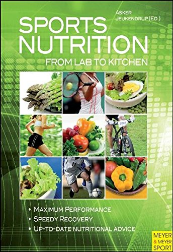 sports-nutrition-from-lab-to-kitchen