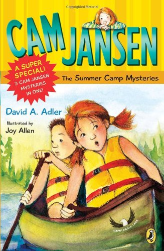 cam-jansen-and-the-summer-camp-mysteries-cam-jansen-a-super-special