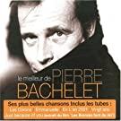 Le Meilleur De Bachelet (Best Of)