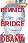 The Bridge: The Life and Rise of Bara...