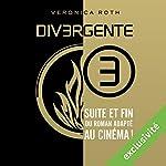 Allégeance (Divergente 3) | Veronica Roth