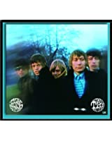 Between The Buttons (UK Version) (Remastered)