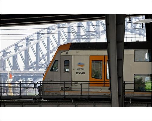 photographic-print-of-australia-theme-public-transport