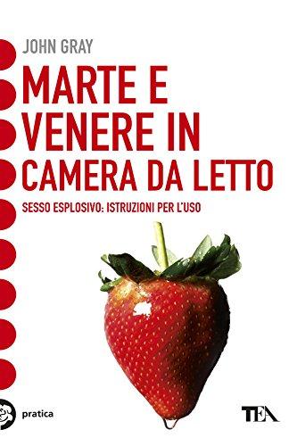 video gay italiani free film porno piu bello
