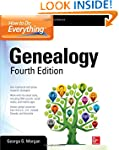 How to Do Everything: Genealogy, Four...