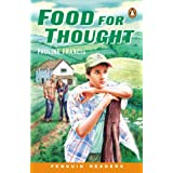 Food for thought level 3/pr�-intermby Pauline Francis