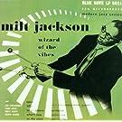 Milt Jackson (RVG Edition)