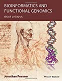img - for Bioinformatics and Functional Genomics book / textbook / text book