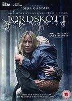 Jordskott - Subtitled