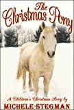 img - for The Christmas Pony book / textbook / text book