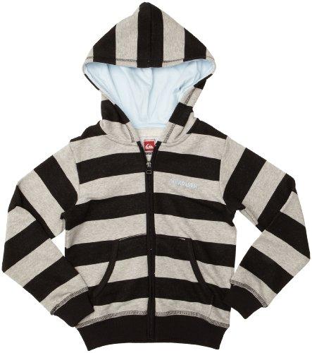 Quiksilver Floater Boy's Sweatshirt