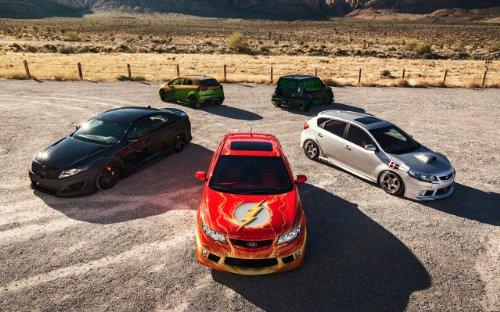 classic-und-muscle-car-anzeigen-und-auto-art-kia-cyborg-forte-2012-auto-art-poster-kunstdruck-auf-10