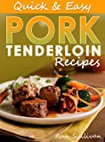 Pork Recipes - Quick and Easy