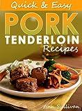 Pork Recipes - Quick and Easy