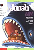 Jonah the Whale (0590371347) by Susan Shreve