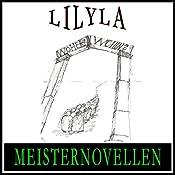Meisternovellen 27 |  div.