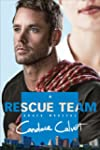 Rescue Team: Mercy Hospital Series, B...