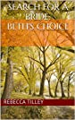 Search for a Bride: Beth's Choice (Love at First Sight)