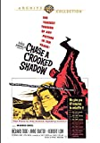 Chase A Crooked Shadow [DVD] [1958] [Region 1] [US Import] [NTSC]